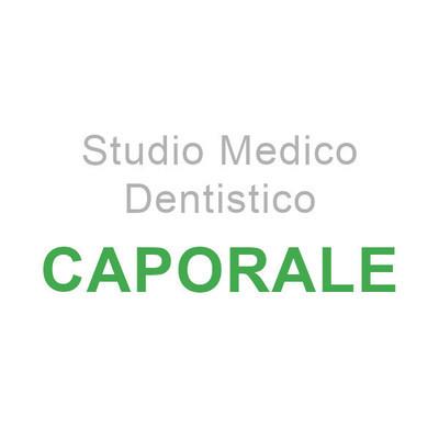Studio Medico Dentistico Caporale - Dentisti medici chirurghi ed odontoiatri Roma
