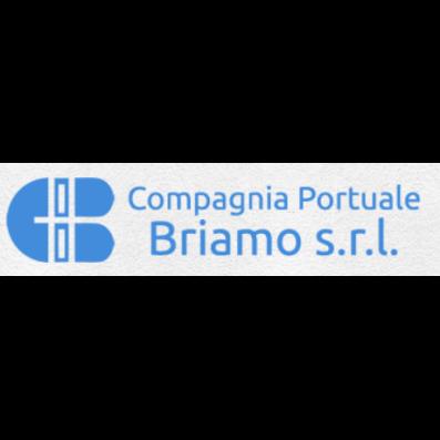 Compagnia Portuale Briamo - Porti, darsene e servizi portuali Brindisi