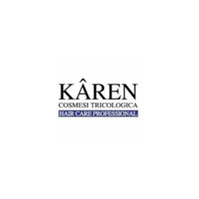 Karen - Istituti di bellezza - apparecchi e forniture Sale delle Langhe