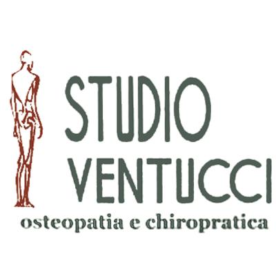 Studio Ventucci Osteopatia e Chiropratica - Massaggi Ponte