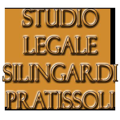 Studio Legale Associato di Pasquale di Avv. Rosario e Silingardi Avv. Daniele - Avvocati - studi Correggio