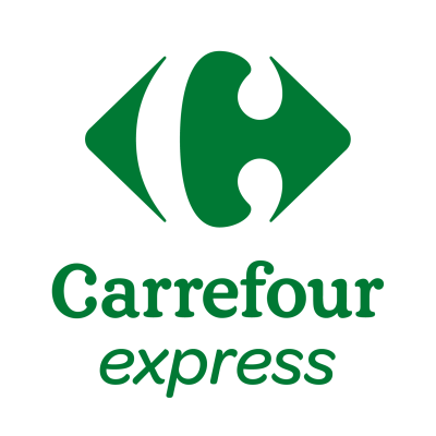 Supermercato Carrefour Express