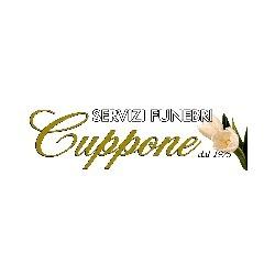 Servizi Funebri Cuppone - Onoranze funebri Neviano