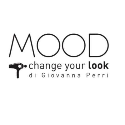 Mood - Parrucchieri per uomo Cossato
