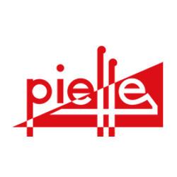 Pieffe - Gomma articoli tecnici - produzione e commercio Fossano