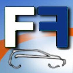 Autofficina F.lli Ferruzzi - Elettrauto - officine riparazione Viterbo