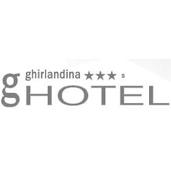 Hotel Ghirlandina - Alberghi Rimini