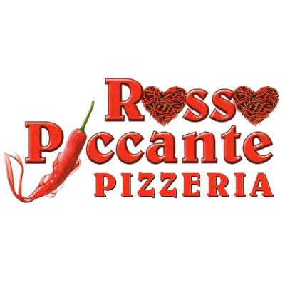 Pizzeria Rosso Piccante - Pizzerie Taranto