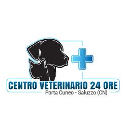 Clinica Veterinaria Saluzzo - Centro Fisioterapico - Veterinaria - ambulatori e laboratori Saluzzo