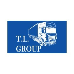 T.L. Group - Trasporti e Logistica - Autotrasporti Agropoli