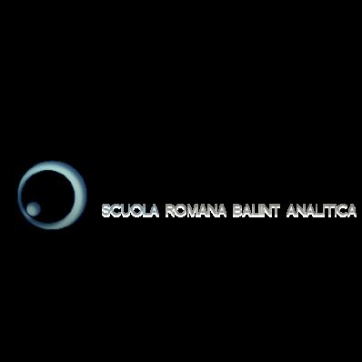 Scuola Romana Balint Analitica - Psicologi - studi Roma