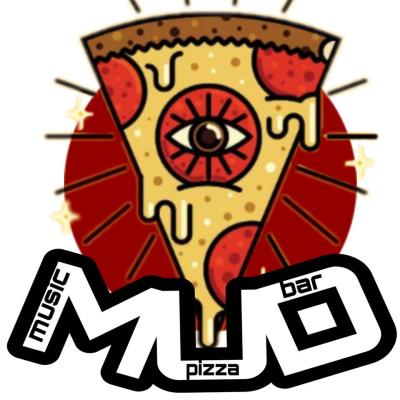 Mud Bar Pizzeria - Pizzerie Cannole