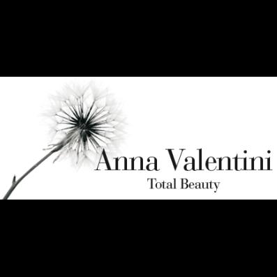Anna Valentini Total Beauty - Parrucchieri per donna Lecce