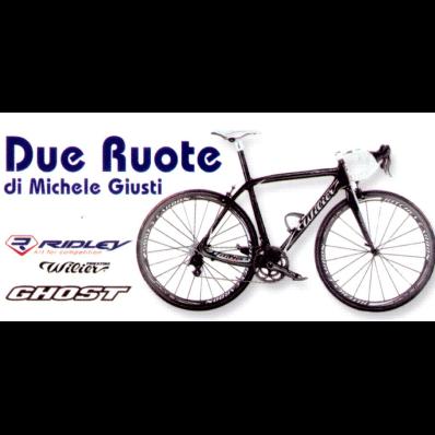 Due Ruote - Biciclette - vendita al dettaglio e riparazione Arezzo
