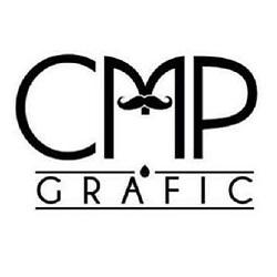Cmp Grafic Serigrafia Stampa Digitale - Pubblicita' - articoli ed oggetti Quarto