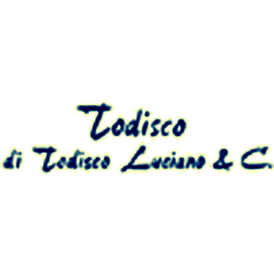 Ditta Todisco - Verniciature Industriali Milano - Verniciatura metalli Paderno Dugnano