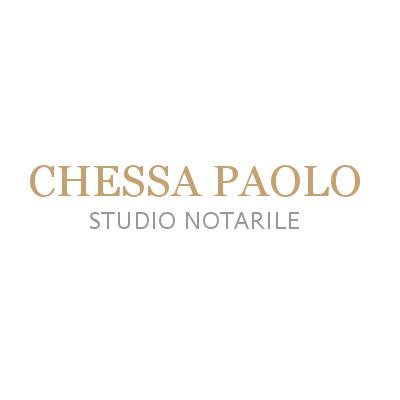 Notaio Chessa Dr. Paolo - Notai - studi Corridonia