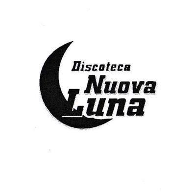 Discoteca Nuova Luna - Locali e ritrovi - discoteche Sala Bolognese