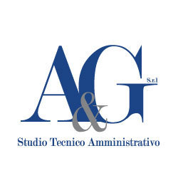 A. & G. Amministrazioni Condominiali - Amministrazioni immobiliari Bologna