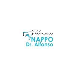 Nappo Dott. Alfonso - Dentisti medici chirurghi ed odontoiatri Fusaro