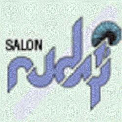 Salon Rudy - Parrucche e toupets Brunico