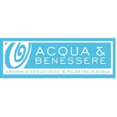 Acquaessenia Centro Acqua Benessere - Sport impianti e corsi - varie discipline Gallarate