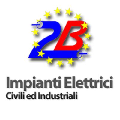 Due B Impianti Elettrici e Videosorveglianza - Impianti elettrici industriali e civili - installazione e manutenzione Ponte Nossa