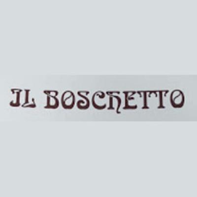 Il Boschetto - Ristoranti Sori