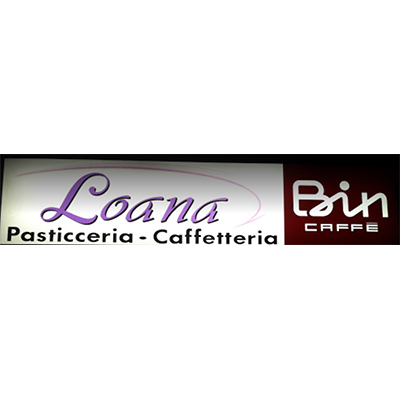 Pasticceria Caffetteria Loana - Pasticcerie e confetterie - vendita al dettaglio Montebelluna