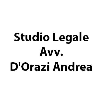 D'Orazi Avv. Andrea - Avvocati - studi Rieti