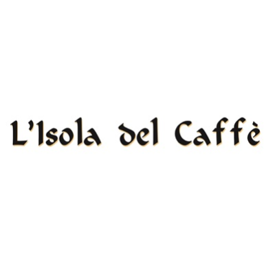 New Isola del Caffè - Bar e caffe' L'Aquila