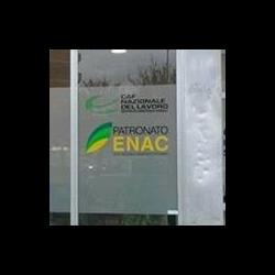 Eunice.Cont - Pratiche e certificati - agenzie Alessandria