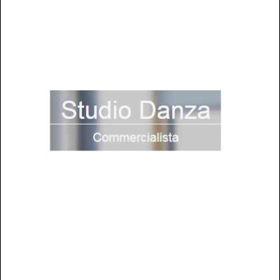 Studio Commercialista Dott. Danza Alessandro - Dottori commercialisti - studi Robbiate
