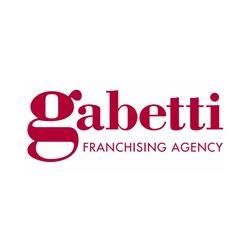Gabetti Muggiò Studio Ciampa - Agenzie immobiliari Muggiò