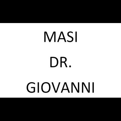 Masi Dr. Giovanni - Medici specialisti - medicina interna Gioia del Colle