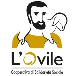 L'Ovile Cooperativa Sociale - Articoli regalo - vendita al dettaglio Reggio nell'Emilia