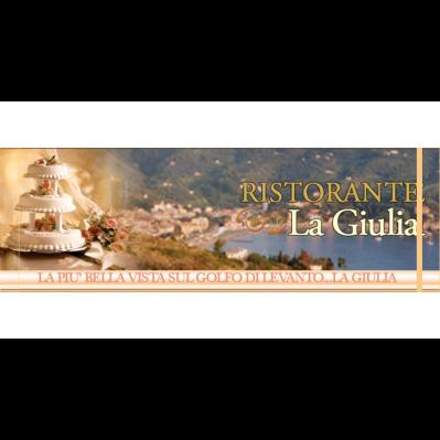 La Giulia Ristorante - Ristoranti Bonassola