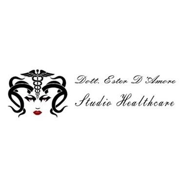 Dr.ssa Ester D'Amore - Medici specialisti - medicina estetica Erba