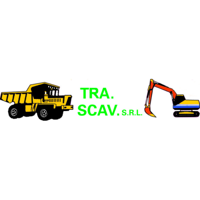 Colla Fratelli - Tra-Scav - Trasporti San Bernardino Verbano