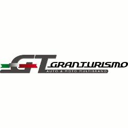 Granturismo Ischia - Automobili - commercio Ischia