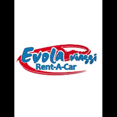 Evola Viaggi - Autonoleggio Terrasini