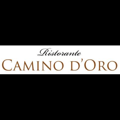 Ristorante Pizzeria Camino D'Oro - Ristoranti Ariano nel Polesine