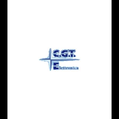 C. G. T. Elettronica Spa - Elettronica industriale Viterbo