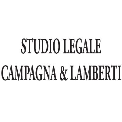 Studio Legale Campagna & Lamberti