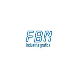 Fbn - Pubblicita' - consulenza e servizi Piacenza
