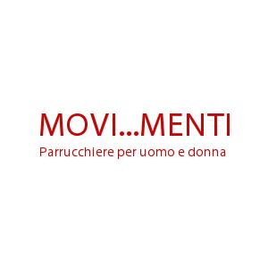 Parrucchiere Movi...Menti - Parrucchieri per donna San Marino
