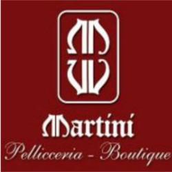 Martini Pellicceria - Pelliccerie Teramo