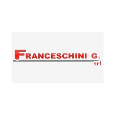 Franceschini Giuseppe srl - Mobili metallici Catania