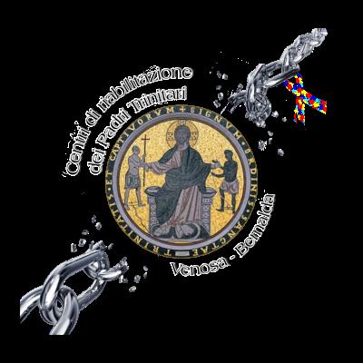 C.D.R. Padri Trinitari