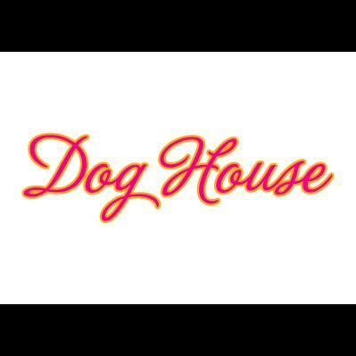 Dog House - Toelettatura Cani e Gatti - Accessori per Cani e Gatti - animali domestici - servizi Scafati
